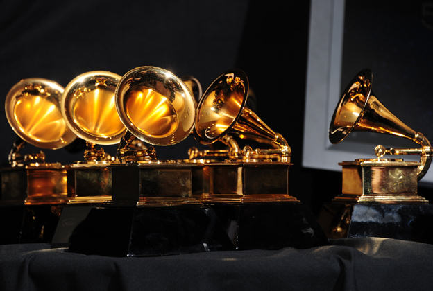 f337Grammy-Awards-2015