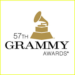 grammy-2015-performers-presenters
