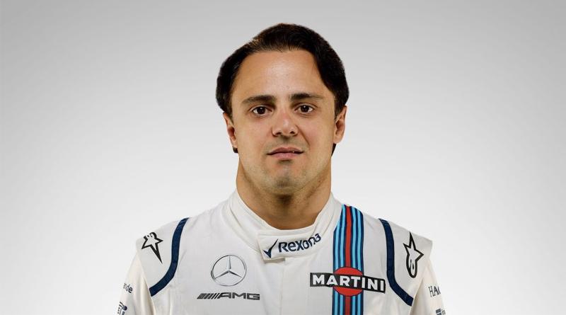Sang Legenda F1, akhirnya memutuskan pensiun