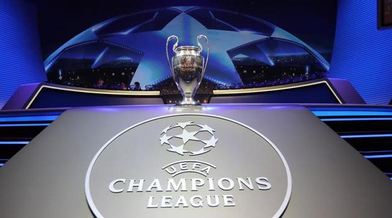 5 Pemain yang Belum Meraih Trofi Liga Champions