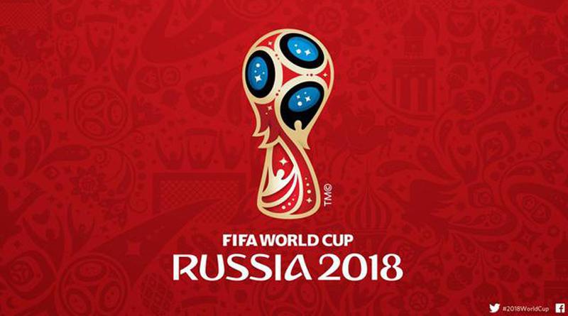 Hasil Undian Fase Group Piala Dunia 2018