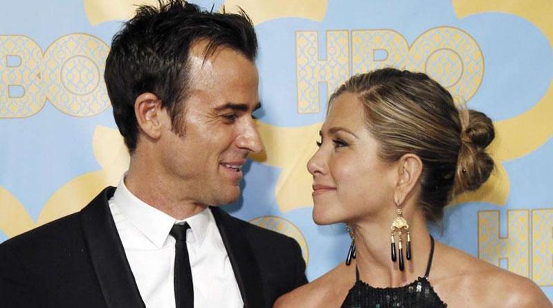 Jennifer bercerai, Brad Pitt rindu?