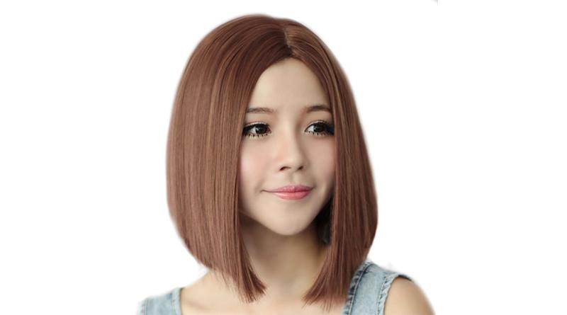 model potongan rambut pendek wanita 2018 tulisanviral info