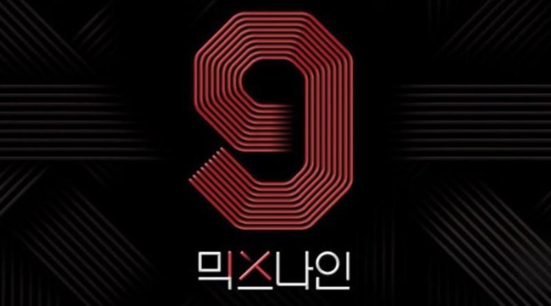 Ajang Survival MIX NINE yang Gagal Debut