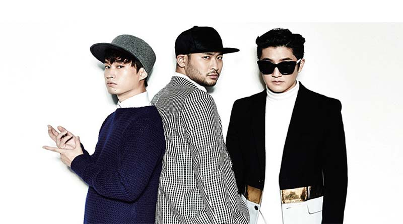 Epik High Resmi Tinggalkan YG Entertainment, Fans Pertanyakan Nasib Lee Hi