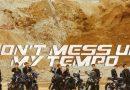 Mess Up My Tempo! Comeback EXO dengan Ot9 yang dinanti!