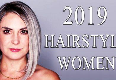 model potongan rambut pendek ditahun 2019