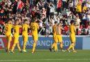 Piala Asia: Filipina Tumbang, Korsel dan Australia Menang