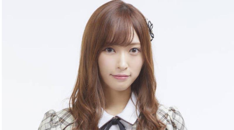 """Kasus NGT48 Yamaguchi Maho Part 3 : """"Kenapa kau mengatakan sebuah kebohongan?"""""""