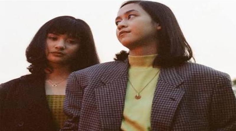 'Rainbow'Single Dari RL KLAV Untuk Membuka Serangkaian Rilis Untuk Memperkenalkan Album Perdana Mereka