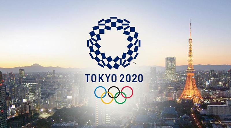 5 Cabang Olahraga Terbaru yang Akan Hadir di Tokyo Olympic 2020