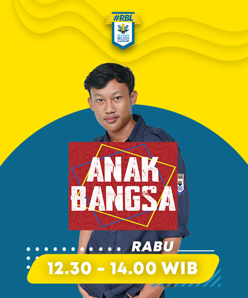 COVER PROGRAM anak bangsa