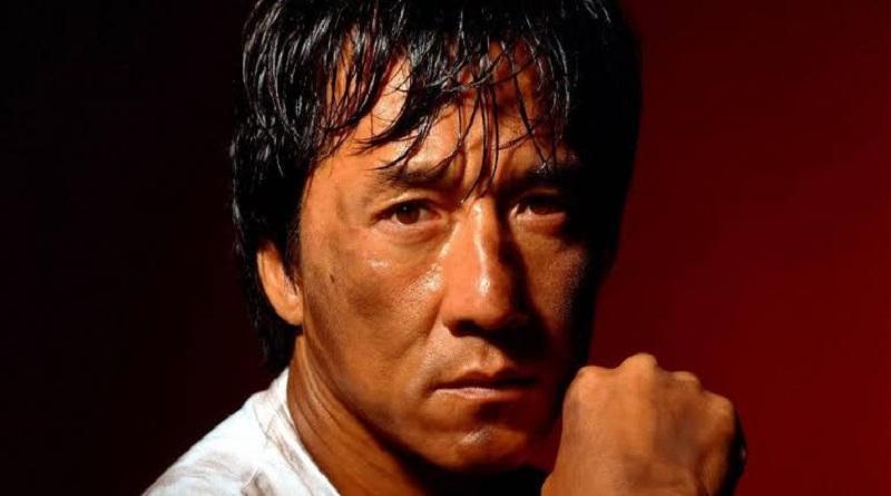 Dipuji Diluar Namun Dibenci Dirumahnya Sendiri Itulah Yang Dirasakan Oleh Seorang Jackie Chan