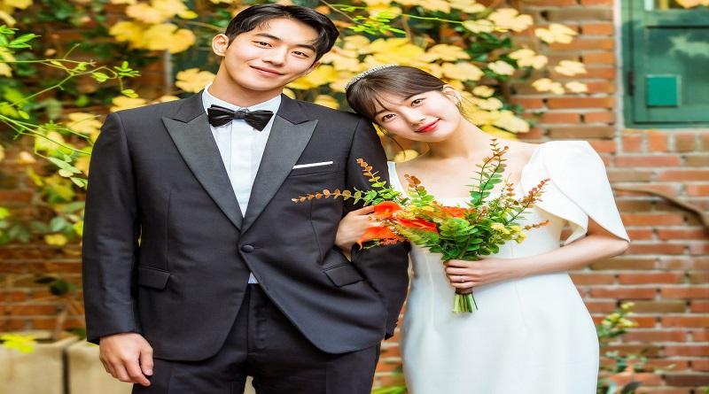 Episode Terakhir, Drama Korea Start Up Suguhkan Akhir Cerita Bahagia