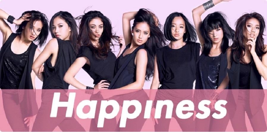 Bubar Ditengah Corona, E-Girls Gagal Gelar Konser Perpisahan