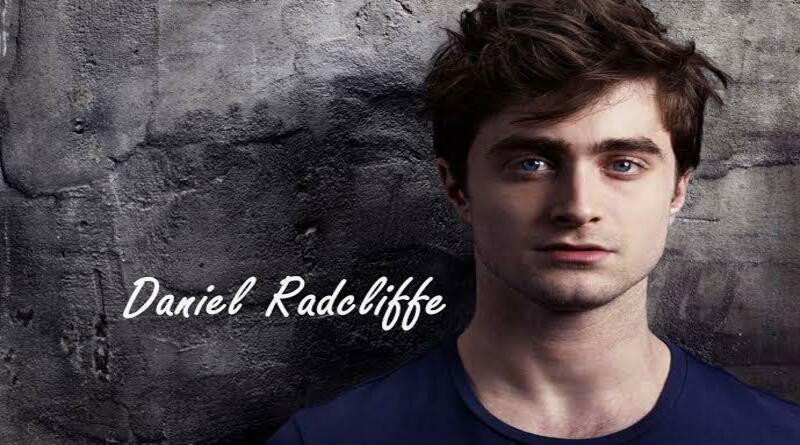 Daniel Radcliffe Dikabarkan Akan Bermain Kembali Di Film Harry Potter