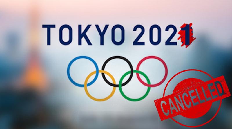 Olimpiade Tokyo, Akankah Dilanjutkan Atau Sebaliknya