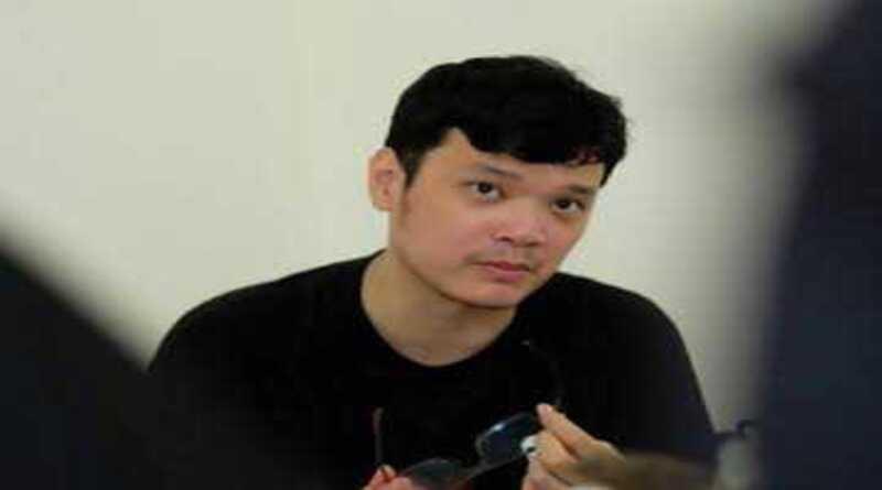 Timo Tjahjanto Sineas Asal Indonesia Digaet Untuk Jadi Sutradara Train To Busan Dalam Versi Hollywood