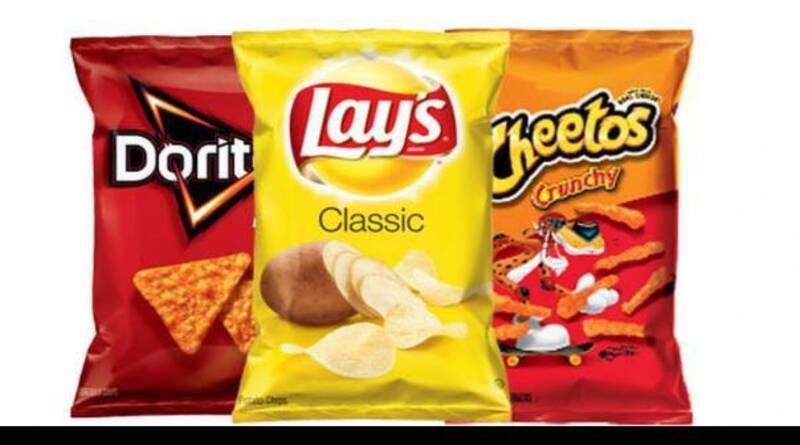 Lays, Cheetos, dan Doritos Berhenti Produksi di Indonesia Selama 3 Tahun Ke Depan