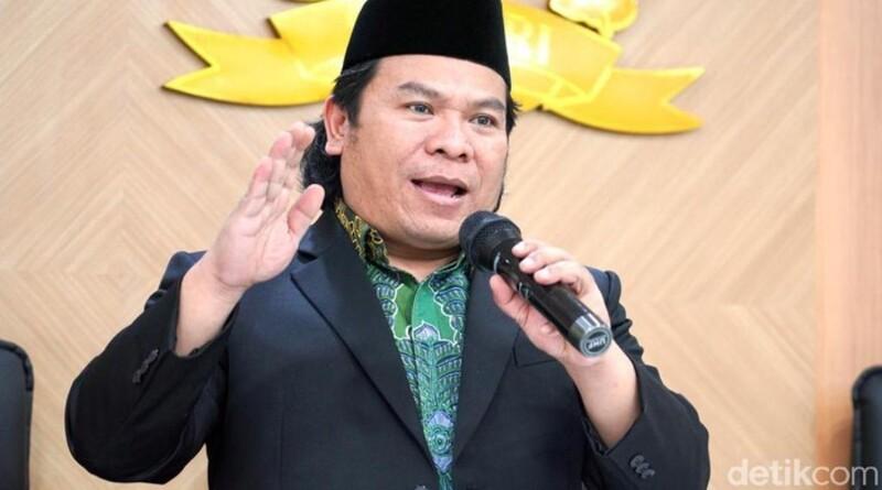 Agnes Monica dan Raffi Ahmad Dilirik PKB Untuk Pilkada DKI Jakarta 2024