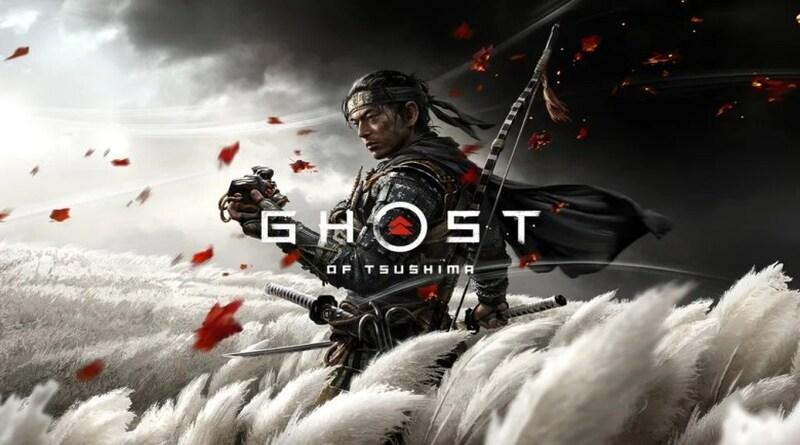 """Adaptasi Game """"Ghost of Tsushima"""" Akan Digarap Oleh Sutradara """"Jhon Wick"""""""