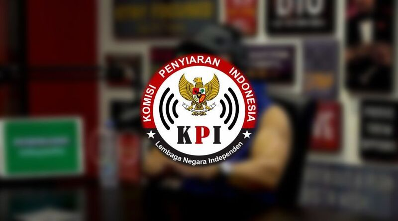 Kesepakatan KPI Dalam Pembuatan Peraturan Bagi Media Baru : Tiktok Dan Podcast