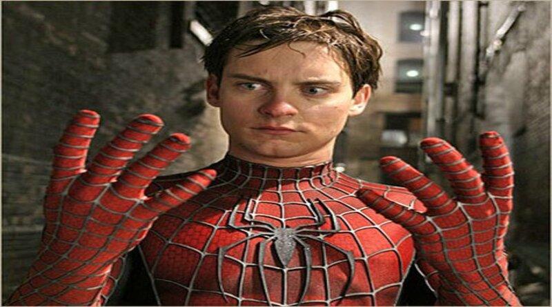 Tobias Vincent Maguire diberitakan akan kembali dalam film Spider-Man 4 yang akan diumumkan pada tahun ini dan di sutradarai oleh Raimi