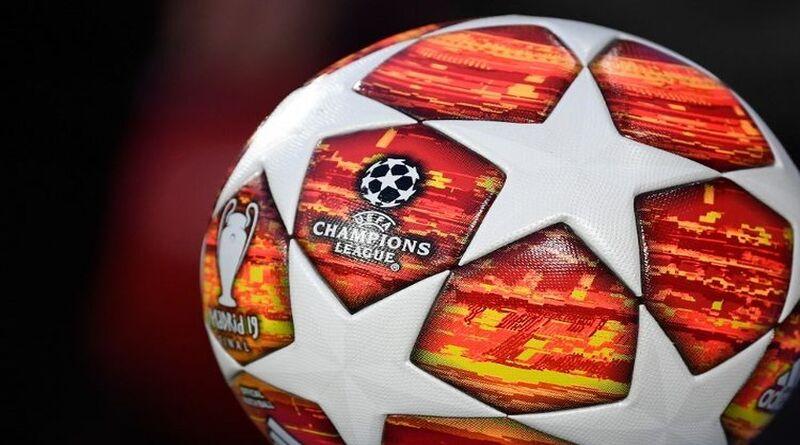 Persaingan Perebutan Tiket Liga Champions Di Beberapa Liga!