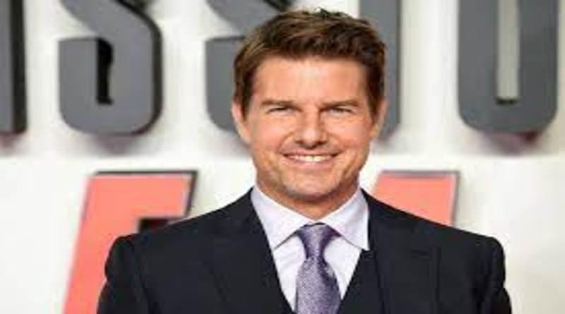 3 Piala Golden Globes Dikembalikan Tom Cruise Sebagai Bentuk Protes.