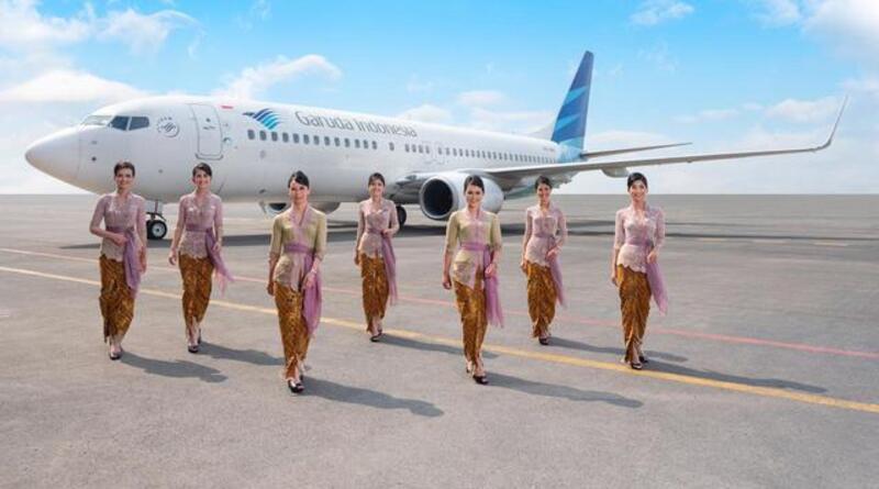 Keuangan Garuda Indonesia (GIAA) Memburuk, Apakah Karena Covid-19?