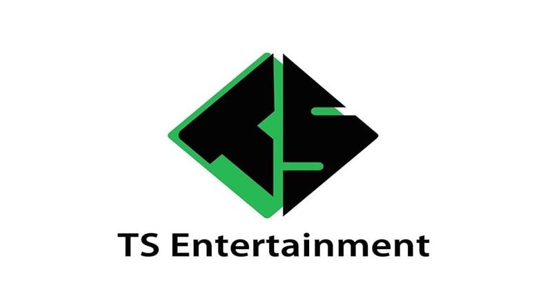 Mendapatkan Berbagai Macam Tuntutan, TS Entertainment Dikabarkan Bangkrut