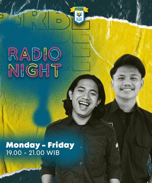 Radio-Night (1)